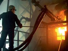 «Электроцинк» законсервировали. Перенесут ли производство в Челябинск?