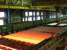 На «Мечеле» или «Макфе»: где обещают самую высокую зарплату в Челябинске?