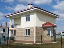 Еще одна большая афера? На Урале банкротят главу коттеджного поселка — возможна уголовка