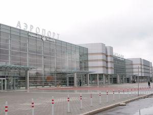 Новые правила парковки в Кольцово имени Демидова всколыхнули город