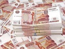 ВЭБ подал иск о банкротстве «Евродон-Юга» из-за 10,1 млрд руб.