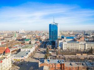 «Стройка потянула за собой». На Южном Урале работодатели вспомнили о дефиците кадров