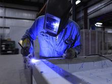 Работа в Нижнем Новгороде: высокие зарплаты у управленцев, но компаниям нужны рабочие руки
