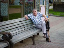 Малый и средний бизнес России рад пенсионерам. Неожиданные результаты изучения рынка труда