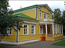 Болдинский ренессанс: шансов на обновление музея и ремонт дорог все больше