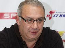 «Умные люди уходят с банкета до того, как приносят счет». Алексей Гойхман покидает Думу