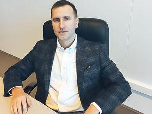 Бизнес с инфраструктурой, или как автодилер «Арена Трак» завоевывает ростовский рынок…