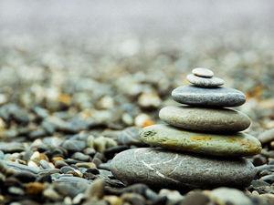 «Мы сильно переоцениваем свои продуктивность и расписание, к счастью ведет простота»