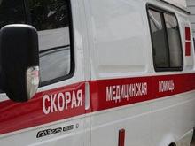 В поселке Аюта Ростовской области ввели режим повышенной готовности из-за норовируса