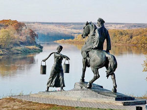 В Ростовской области создадут агентство по развитию туризма