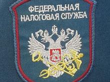 Должников по налогам будут вычислять в ТЦ Нижегородской области