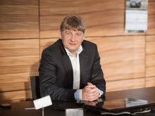 Совладелец красноярской «Крепости» признан банкротом