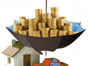 Реальные доходы россиян резко упали. Падение грозит ускориться еще больше