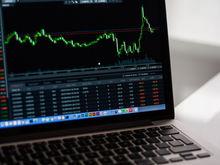 Итоги года. Фондовый рынок: рост инвестактивности и ожидание «черных лебедей»
