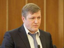 «Горожане нам этого не простят!» В Екатеринбурге запустят новую маршрутную сеть с 1 июля
