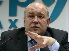 Бывший замгубернатора Ростовской области возглавил несколько предприятий «Юга Руси»