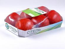 Агрохолдинг «СТЕПЬ» зашел в розницу с собственным брендом
