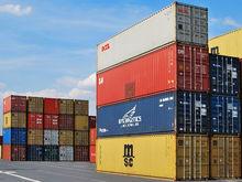 Власти помогут новосибирским продуктам продвигаться на международные рынки