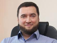 Дмитрий Радионов, «Кронос»: «Политика снижения цены приведет арендодателя к банкротству»