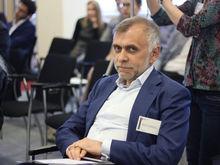 Сергей Васильев: «Бизнес и народ без правительства разберутся, как тратить заработанное»