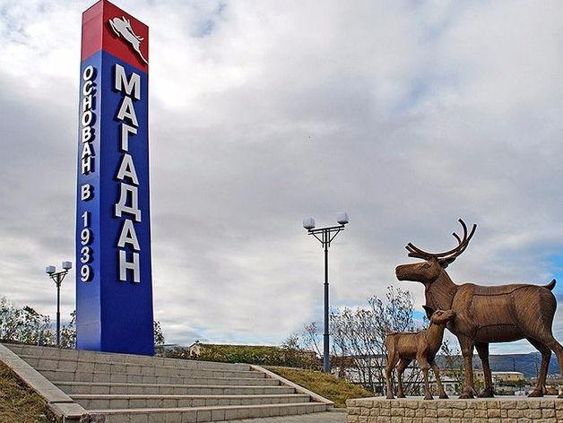 «По просьбе Носова». Куда можно улететь из Екатеринбурга по специальным ценам?