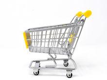 «Лента» снова открывает супермаркет в Новосибирске