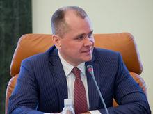 «Требования ФСО очень жесткие». Сергей Смольников — о готовности Челябинска к ШОС и БРИКС