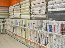 Сеть супермаркетов товаров для дома «Домовой» вышла на рынок Нижнего Новгорода