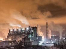 «Угроза здоровью граждан». Какой завод-загрязнитель Челябинска заплатит 300 тыс. руб.