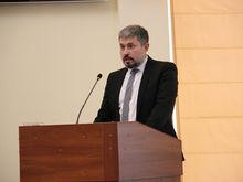 Власти запретили надземное строительство на пл. Ленина в Ростове
