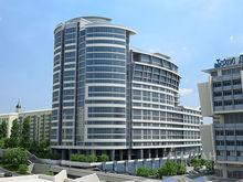 Ростовская «однушка» вошла в рейтинг дорогостоящих квартир