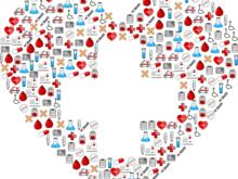 50 млрд руб. — стоимость программы госгарантий бесплатного оказания медпомощи в регионе
