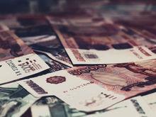 СГУ Банка России рассказало о новациях на финансовом рынке-2019