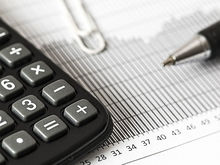 Итоги года: страховой рынок Красноярского края