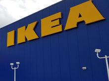 Нижегородская IKEA станет центром образования и развлечений