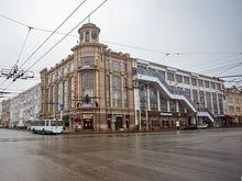 Ростов оказался на 25 месте рейтинга блогера Ильи Варламова