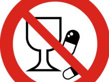 Ограничение продажи алкоголя и другие запреты во время Универсиады в Красноярске