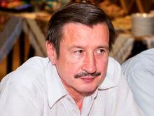 Бизнес-омбудсмен Новосибирской области покинул пост. Есть два новых кандидата