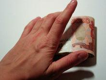 Финразведка рассказала, как выявлять бенефициаров компаний. Адвокаты резко против