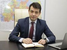 Сергей Киселев: «Мы просто говорим бизнесу: ребята, мы готовы разделить с вами риски»