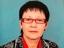 Эксперт НГУЭУ: «Дисбаланс конкурентной среды в банковском секторе России возрастает»