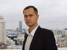 Алексей Игишев: «Это был отличный год, и если не будет форс-мажоров, мы сохраним рост»