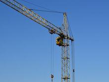 Мэрия: «Последние годы наблюдалось уменьшение спроса на строящееся жилье»