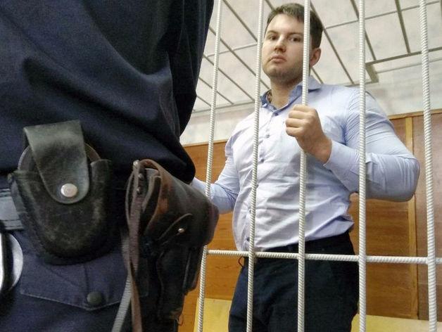 Vip-уголовка. Алишер Усманов обвинил уральского пиарщика в распространении ложных сведений