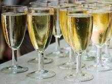 Красноярский ЦСМ проверил качество шампанского: треть образцов не соответствует нормативам