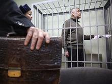 Пропали вагоны со щебнем. Главе СвЖД  предъявлены новые обвинения — плюсом к взятке