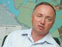 Валерий Ананьев не потянул амбициозный поселок через забор от випов