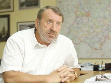 Глава градостроительного департамента Нижегородской области намерен уйти в отставку