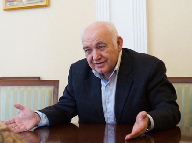 «Потратили уже 40 млн руб.». Филармония начала выкупать квартиры в скандальной пятиэтажке