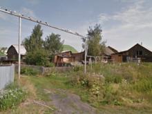 Компания, подарившая городу монолитную «Любовь», застроит часть Цыганского поселка